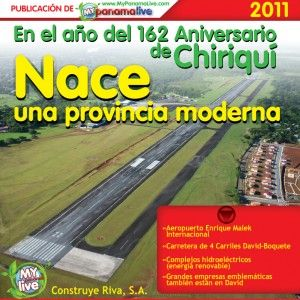 portada162