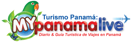 Diario de Turismo &amp; Viajes My Panama Live